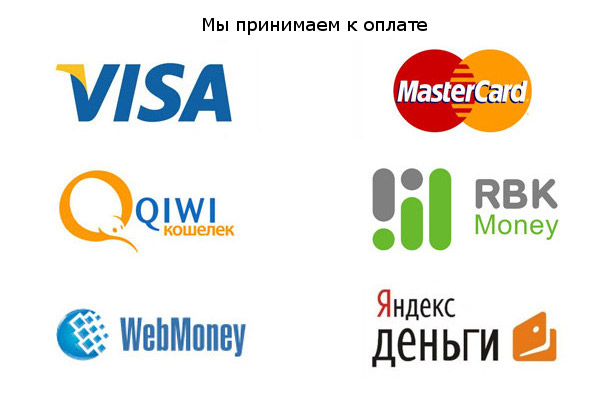 20150715_payments